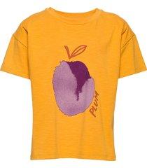 dharma t-shirt t-shirts short-sleeved gul soft gallery