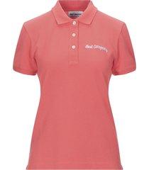 best company polo shirts