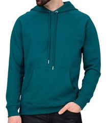 sweater diesel -