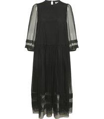 inwear geneiw jurk