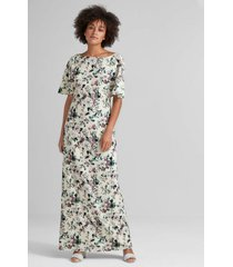 maxiklänning aria dress