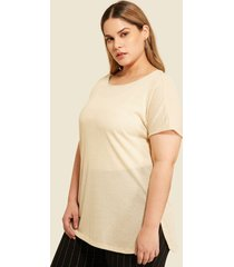 camiseta transparencia manga corta-14