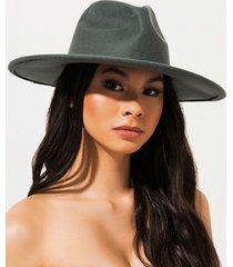 akira 50 shades of grey hat