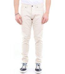 skinny jeans two men 10481vvgi9