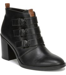 dr. scholl's women's leave it shooties women's shoes