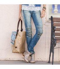 mercury rising jeans