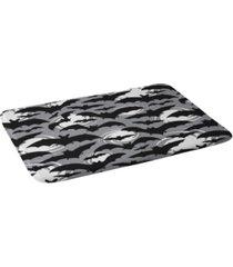 deny designs heather dutton watch bath mat bedding