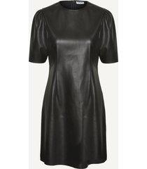 noisy may jurk zwart 27012545