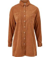 långskjorta vieran l/s shirt