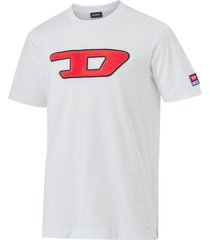 t-shirt t-just-division-d