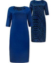 chaza dress