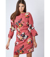 sukienka leonore