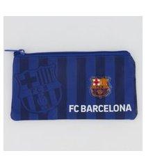 estojo barcelona