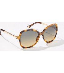 loft glam sunglasses