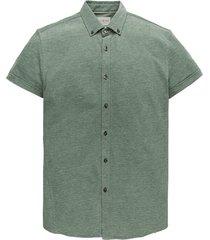 overhemd csis204658