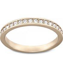 anillo de mujer swarovski 5032900
