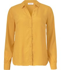 54394 ryder shirt 04484
