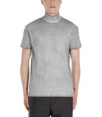 a-cold-wall rib t-shirt