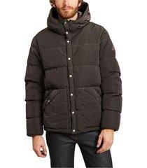 deep powder fluffy jacket dy50