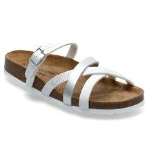 eshita21 shoes summer shoes flat sandals vit re:designed est 2003