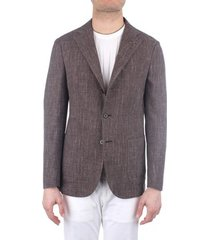blazer sartitude white2 43