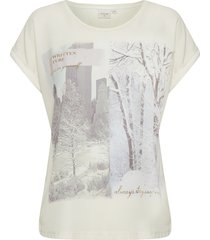 crcelina t-shirt ev