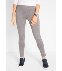 thermo legging