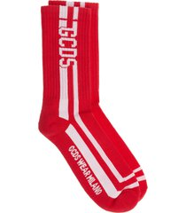 gcds round low socks