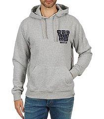 sweater wati b swusa