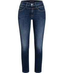 jeans 0032-15 9157 posh