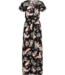 a night to remember dresses everyday dresses blå roxy