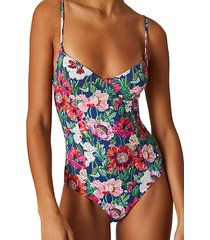 chelsea one-piece swimsuit
