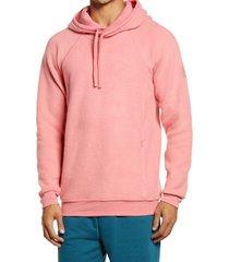 men's alo the triumph hoodie