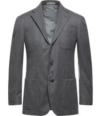 absolute light jacket by cantarelli suit jackets