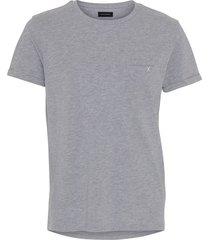 kolding t-shirt