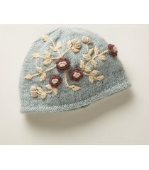 bramble hat
