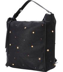 allsaints backpacks & fanny packs