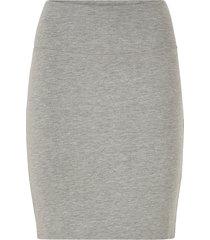 kjol penny skirt