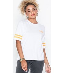 lee jeans graphic tee t-shirts