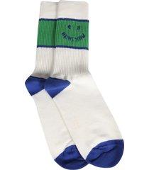 paul smith happy socks