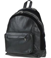 balmain backpacks