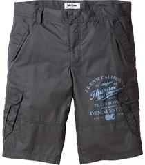 bermuda (grigio) - john baner jeanswear