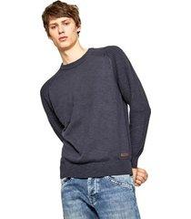 trui pepe jeans pm701989