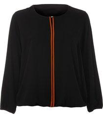 blouse 650751