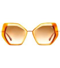 gafas de sol etnia barcelona sahara hvpk