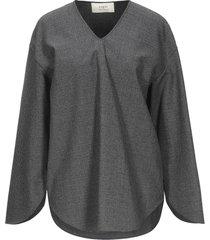 ports 1961 blouses