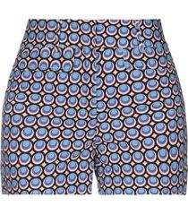 attic and barn shorts & bermuda shorts