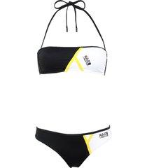 karl lagerfeld bikinis