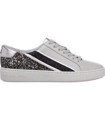 scarpe sneakers donna slade