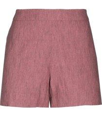 debbie katz shorts